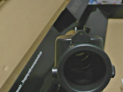 トイスターL85A2