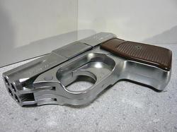 ヨネザワCOP357