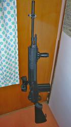 中華製M14