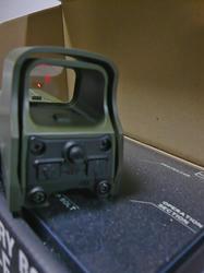 NITORO:VoバッテリーBOXタイプE