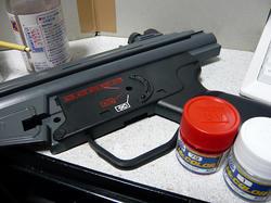 中華MC51