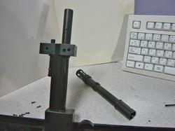 中華L85A2