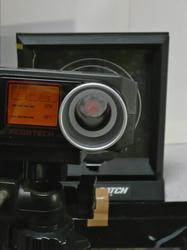 X3200弾速計