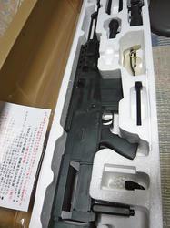 中華製AS50