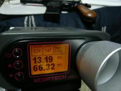 マルシンモーゼルM712ショート 8mm