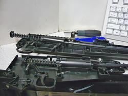 Fei teng 1943Cと中華AS50
