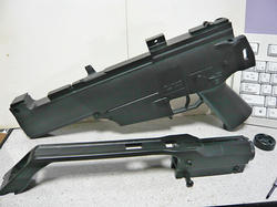 YIKA G36