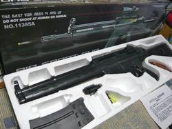 中華製G3A3