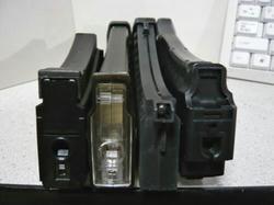 GYF AK47パラトルーパーのマガジンと他AKマグ