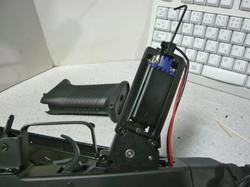 CYMA AK47タクティカル