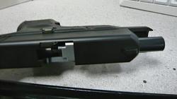 トイスターG26
