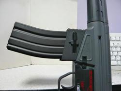 G3/MC51マガジンアダプター