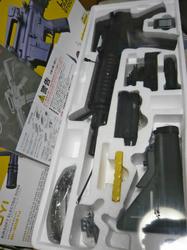 BOYI M4A1CQB