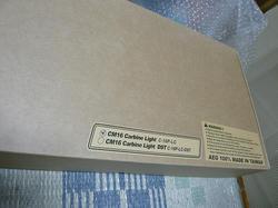G&G CM16 Carbine Light CQB
