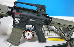 G&G CM16 Carbine Light (CQB)