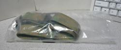 マグプルMS3スリングレプリカ