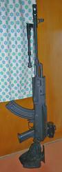 CYMA AK47タクティカル(CM.039C)改