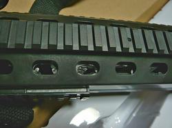 中華エアコキバレットM82A1