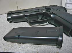 マルイP228