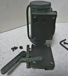 T-1用タクティカルマウント