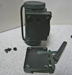 T-1タクティカルマウント