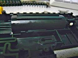 JBR M249minimi