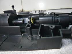 中華エアコキAS50