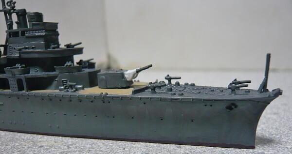 50口径三年式14cm砲