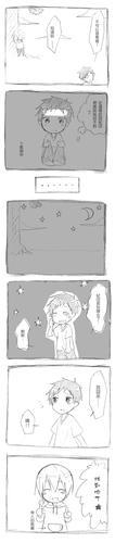 DRR_01.jpg