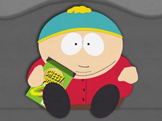 eric-cartman.jpg