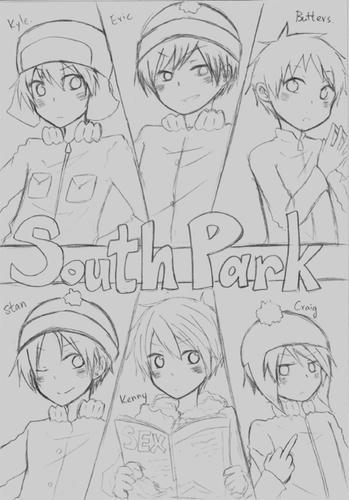 s_sp.jpg