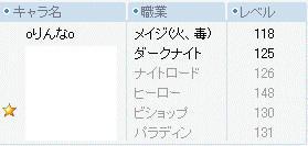 2008/05/23 ビサメンバ