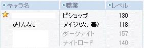 2008/06/06 ビサ2回目