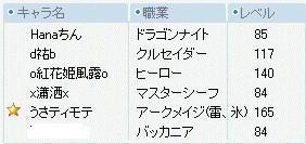 2008/08/09ビサpt