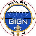 Insigne_GIGN.png