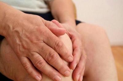 Bệnh viêm khớp là gì ?