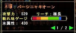 1e533aac.JPG