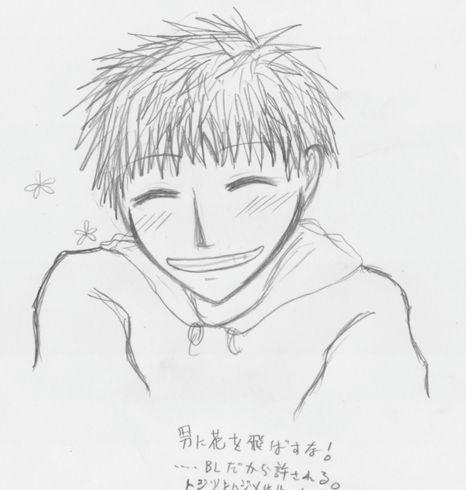 071027_raku.jpg