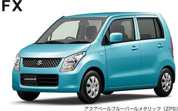 wagon-R-FX.jpg