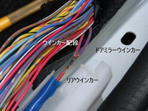 R0038639.JPG