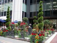 07.1025.garden1.jpg