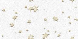 星屑テクスチャ金