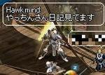 10_03_02_2.jpg