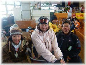 snowboard_12.jpg