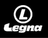 legna.png