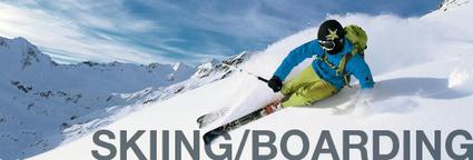 keyvisual_skiing_boarding05.jpg