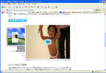 skype004.jpg