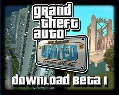 gtaunited_beta