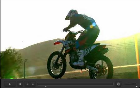 Racer X Films