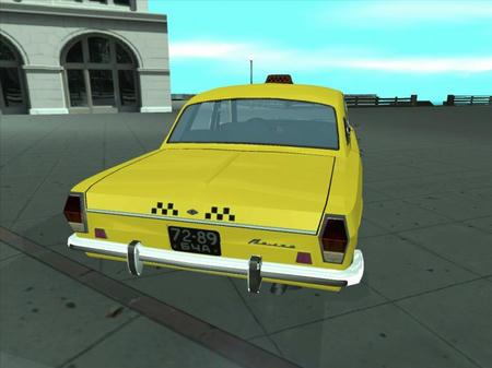 GAZ24_taxi2